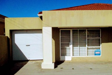 3 Bedroom House in Walmer