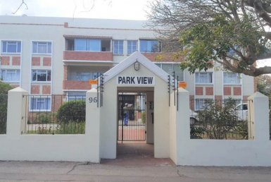 2 Bedroom Apartment in St Georges Park