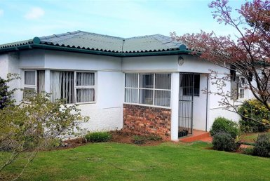 3 Bedroom House in Perridgevale
