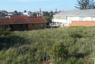 802 m² Land available in Malabar