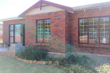 3 Bedroom Townhouse in Mount Pleasant