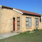 - 1 16 150x150 - 3 Bedroom House For Sale in Malabar