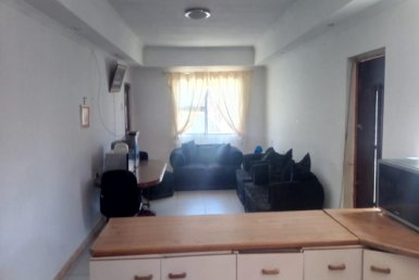 - 1 Bedroom House for sale in Malabar Port Elizabeth 385x258 - 3 Bedroom House in Malabar, Port Elizabeth