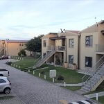 2 Bedroom Flat/Apartment for sale in Brentwood Park