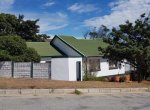 2-Bedroom-House-for-sale-in-Cleary-Park-Port-Elizabeth-19
