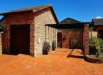 2-Bedroom-Townhouse-for-sale-in-Greenacres-Port-Elizabeth-19