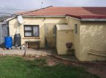 1-Bedroom-House-for-sale-in-Kensington-Port-Elizabeth-11