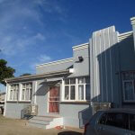 - 4 Bedroom Commercial for sale in Newton Park Port Elizabeth 150x150 - Commercial Property in Newton Park, Port Elizabeth