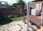 - 1 1 150x110 - 2 Bedroom Townhouse in Newton Park, Port Elizabeth