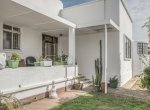 - 1 150x110 - 3 Bedroom House in Mount Croix, Port Elizabeth