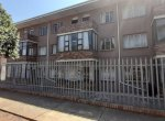 - 1 3 150x110 - 2 Bedroom Flat/Apartment in Adcockvale, Port Elizabeth