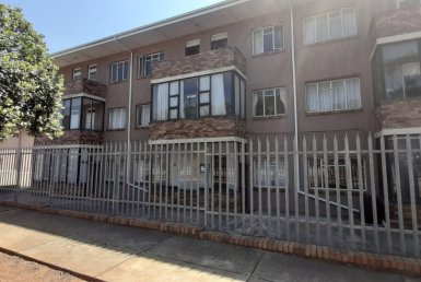 - 1 3 385x258 - 2 Bedroom Flat/Apartment in Adcockvale, Port Elizabeth