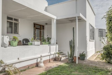 - 1 385x258 - 3 Bedroom House in Mount Croix, Port Elizabeth