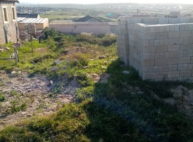 0 Bedroom Vacant Land for sale in Kwadwesi
