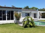 3 Bedroom House for sale in Lorraine
