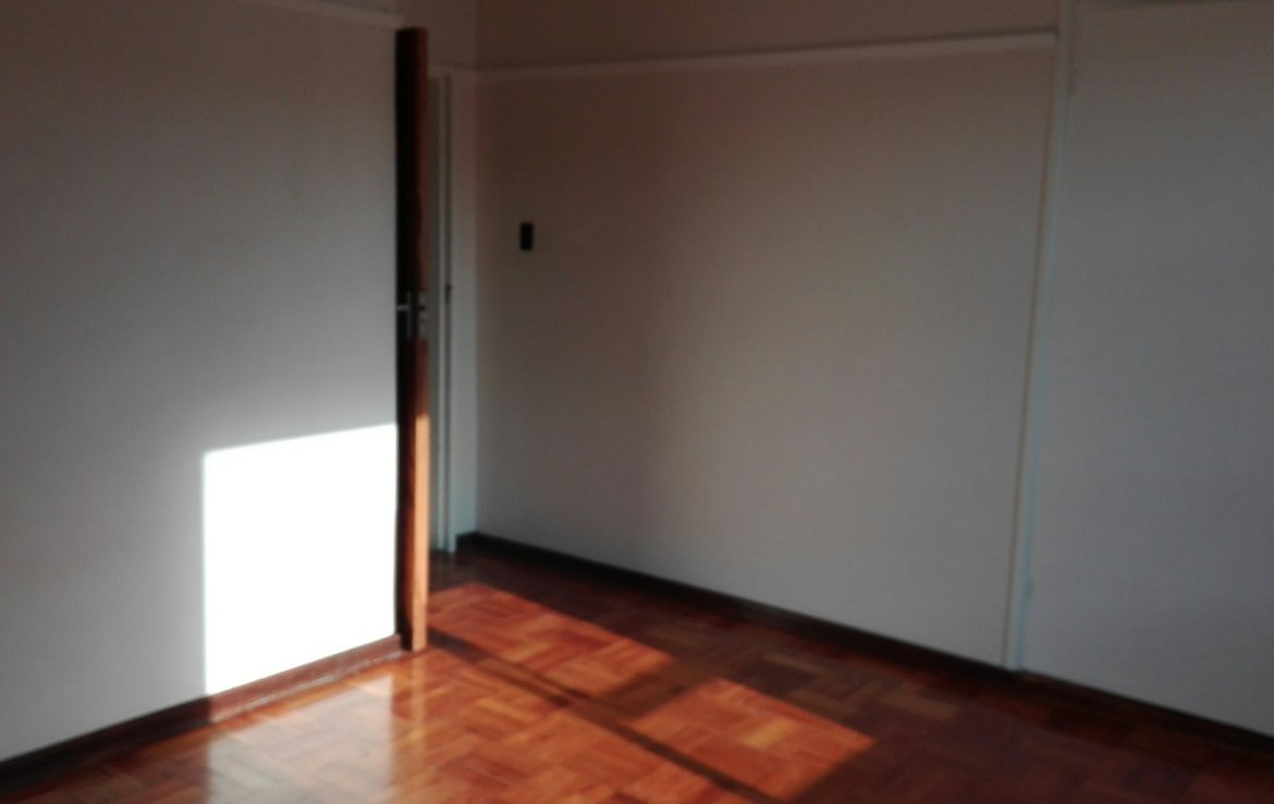 1 Bedroom Flat/Apartment for sale in Parsons Hill
