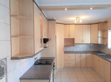 1 Bedroom Flat/Apartment for sale in Kabega