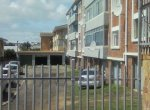 1 Bedroom Flat/Apartment for sale in Sydenham