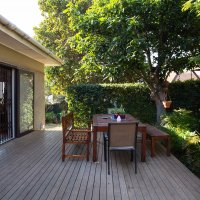 1 Bedroom House for sale in Parsons Hill