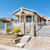 3 Bedroom House for sale in Kwamagxaki