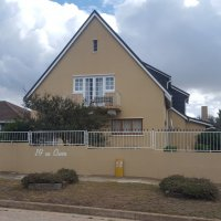 3 Bedroom House for sale in Mount Croix