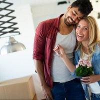 young-couple-buying-first-home-port-elizabeth