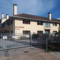 2 Bedroom Flat/Apartment For Sale in Kabega