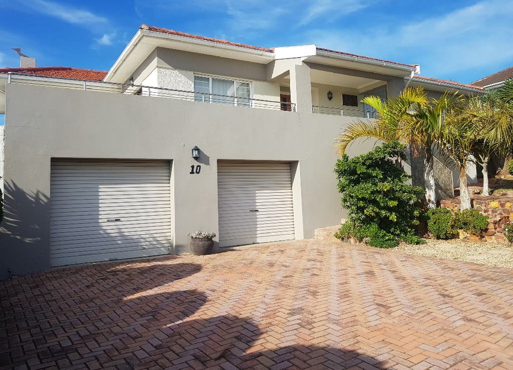 3 Bedroom House For Sale in Parsons Hill