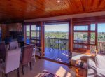2 Bedroom House For Sale in Gamtoos Mouth