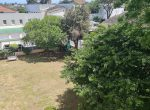 Bedroom Flat/Apartment For Sale in St Georges Park