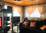 2 Bedroom House For Sale in Motherwell Nu 6