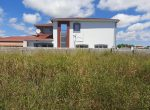 Bedroom Vacant Land For Sale in Fairview