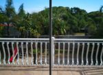 4 Bedroom House For Sale in Seaview