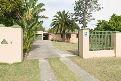 3 Bedroom House For Sale in Newton Park